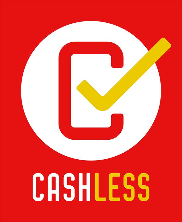 キャッシュレス決済 5%ポイント還元について