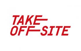 img-logo_TakeoffSite-280x175.png