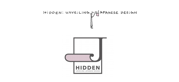 Hidden_Unveiling_Japanese_Design.jpg