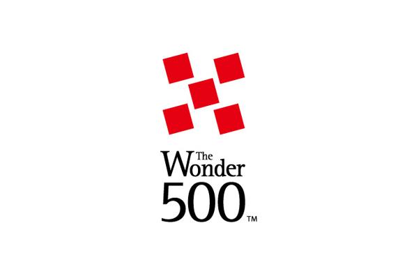 the_wonder500.jpg