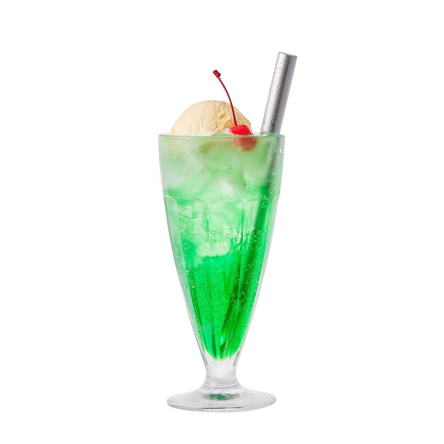 15.0% - No.20 cream soda