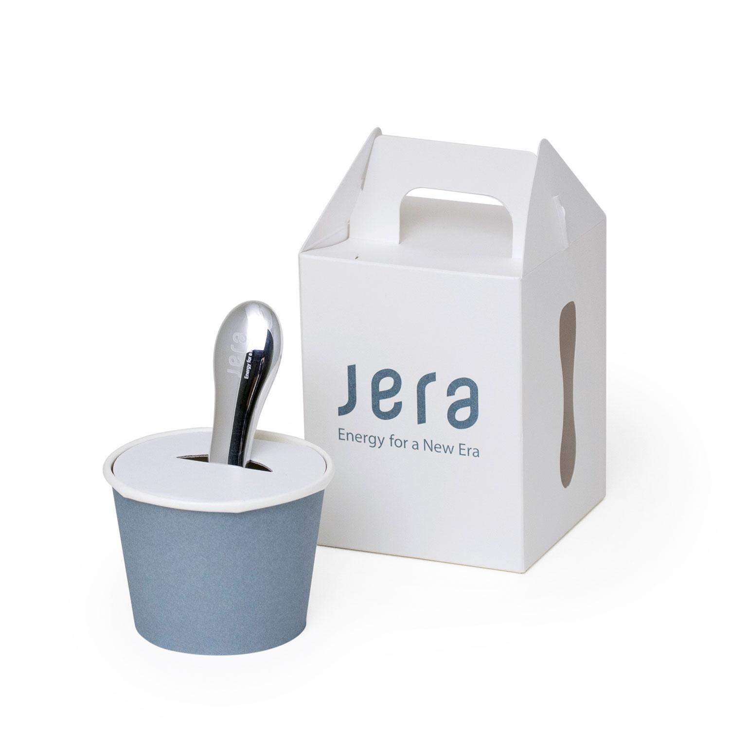 株式会社JERA様